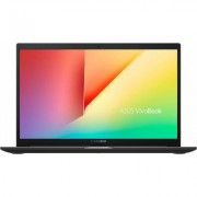 Asus VivoBook S433FA-EB645T Notebook (Intel Core i7, HD Graphics, 1000 GB SSD, inkl. Office-Anwendersoftware Microsoft 365 Single im Wert von 69 Euro)