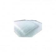 """PRIMAPORE Adhesive Non-Woven Wound IV Dressing 2"""" x 3"""" Part No. 7133 Qty Per Box"""