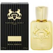 Parfums De Marly Godolphin Royal Essence eau de parfum para hombre 75 ml