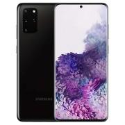 Samsung Galaxy S20+ 5G - 128GB (Pre-owned - Onberispelijke staat) - Kosmisch Zwart