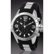 AQUASWISS SWISSport XG Diamond B Watch 80G6H088