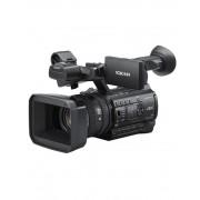 SONY HXR NX200 camera video 4K handheld
