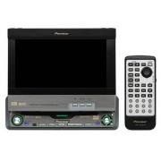 AVH-P6500DVD UNITE PIONEER SRFAVHP6500DVD - accessoires 4x4 SONAUTO
