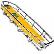 barella basket boston pro con tavola spinale - 211x65xh.21cm - peso 16