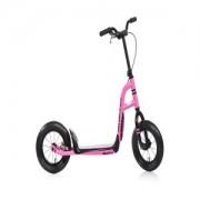 Trotineta Urban Cross-Over - Dino Bikes-303 Roz