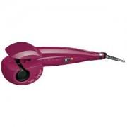 9102040047 - Uvijač za kosu BaByliss C903PE