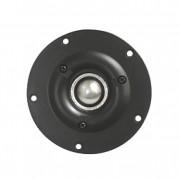 Hi-Fi visokotonski zvučnik 100mm 80W TM102