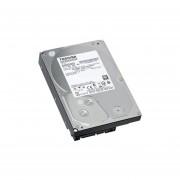 Disco Duro 3.5 Toshiba 2 TB 7200 RPM SATA 3 64MB DT01ACA200