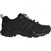 Adidas - obuv OUT TERREX SWIFT R2 black Velikost: 8