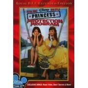 Princess Protection Program [Royal B.F.F. Extended Edition] [DVD] [2009]