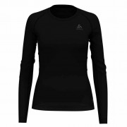 Odlo Active F-Dry Light thermoshirt dames