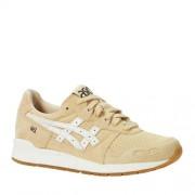 ASICS Gel-Lyte sneakers (heren)