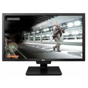 LG Monitor LG 24GM79G-B