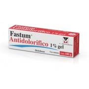 > Fastum Antidolor*gel 100g 1%