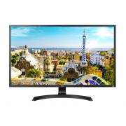 Monitor LG 32UD59-B 4K UltraHD Widescreen HDMI LED 32''-Negro