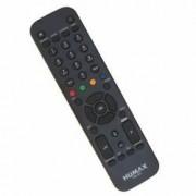 Telecomanda inlocuitoare pentru Humax Digi RM-G01