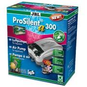 JBL ProSilent a300, 6054300, pt 400L, 3.9W, Pompa aer