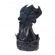 salvadanaio Alien - Queen - DIAMSEP152158