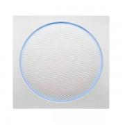 9701010539 - Klima uređaj LG ArtCool Stylist G12WL