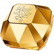 Paco Rabanne Parfums pour femmes Lady Million Eau de Parfum Spray 50 ml