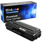 E-Z Ink (TM) Compatible Toner Cartridge Replacement For Samsung 115 115L MLT-D115L High Yield (1 Black) Compatible With Xpress SL-M2620 2820 M2830DW M2670 2870 2880 Printers