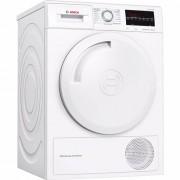 Bosch warmtepompdroger WTW8446ENL