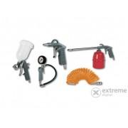 Kit de service aer comprimat Z-Tools, 5 piese (060101-0032)