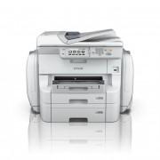 Epson WorkForce WF-R8590DTWF PCL DADF (Fax-Duplex+Hálózat+Wifi) tintasugaras A3 multis nyomtató