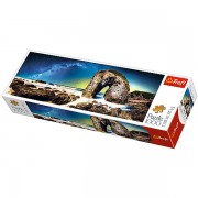Trefl Puzzle Slagalica Panorama The Milky way 1000 kom (29032)