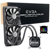 EVGA Refrigeración Líquida para CPU 400-HY-CL28-V1