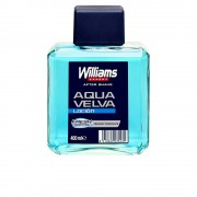 AQUA VELVA after shave lotion 400 ml
