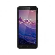 Telefon mobil MOVE 8 Mini Kruger&Matz Negru