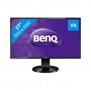 BenQ GW2760HS
