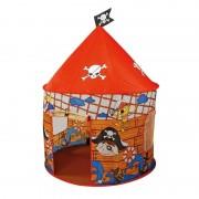 Knorrtoys 55501 Tente De Jeux Avec Motifs De Pirates