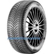Michelin CrossClimate + ( 235/45 R17 97Y XL , con cordón de protección de llanta (FSL) )