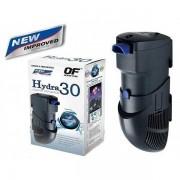 Filtru intern acvariu Ocean Free HYDRA 30 600l/h