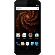 Telefon Mobil Allview X4 Soul Mini 16GB Dual Sim 4G Black