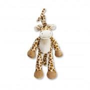 Teddykompaniet - Diinglisar Speldosa - Giraff