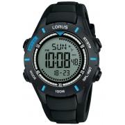 Lorus digital R2367MX9 Mannen Quartz horloge