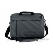 """ModeCom Aberdeen 15,6"""" notebook torba, siva"""