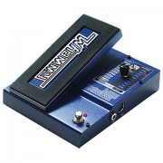 Digitech Bass Whammy