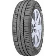 Anvelopa All Seasons Michelin CrossClimate+ M+S XL 185 65 R15 92T