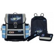 McNeill ERGO Light 912 S Polizei #9620183000