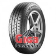 Barum Bravuris 5HM ( 245/40 R18 97Y XL )