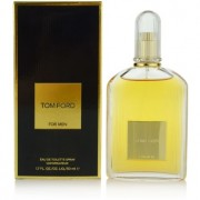 Tom Ford For Men eau de toilette para hombre 50 ml