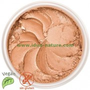 Lily Lolo Bronceador Mineral Waikiki LILY LOLO (8g.)
