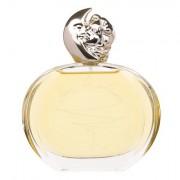 Sisley Soir de Lune eau de parfum 100 ml donna
