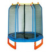 Toy Park 7FT. Deluxe Trampoline