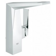 Baterie lavoar Grohe Allure Brilliant monocomanda 1/2″ Marimea L -23109000