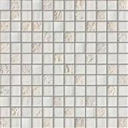 Pilch ZP 200 mozaika szklana 30x30 __DARMOWA DOSTAWA OD 1600zł__